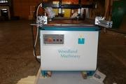 20-90-532  Мульти-расточной станок быстрой фиксации WOODLAND MACHIN