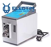 EC-65(GLW) профессиональный инструмент с электрическим приводом для се