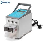 CS-60 Электрическая машина для серийной зачистки проводов