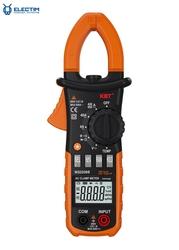 Клещи токовые цифровые MS2008B (КВТ)