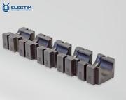 Набор матриц для опрессовки НМ-300-СОАС (КВТ)