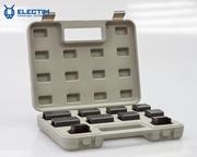 Набор матриц с адаптером для скругления секторных жил НМ-300-С (КВТ)