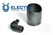 Термоусаживаемые изделия для монтажа жгутовых сборок СТ-(L)