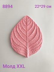 Молд розы XXL большой молд для ростовых цветов Изолон Софтин IXPE-FOAM